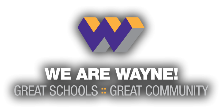 adult school Wayne