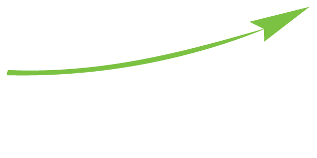 Indianapolis Adult Education